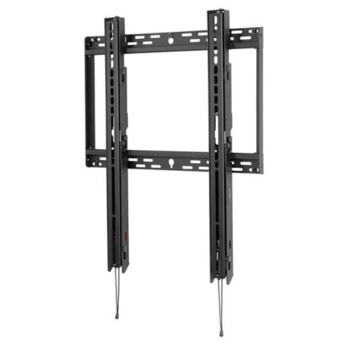 Peerless SFP680 signage display mount 2.29 m (90