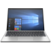"HP Elite x2 G4 Híbrido (2-en-1) Plata 33 cm (13"") 1920 x 1280 Pixeles Pantalla táctil 8ª generación de procesadores Intel® Core™ i5 16 GB LPDDR3-SDRAM 512 GB SSD Wi-Fi 6 (802.11ax) Windows 10 Pro"