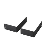 Black Box RMK19U-R2 rack accessory