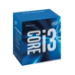 Intel Core i3-7320 procesador 4,1 GHz Caja 4 MB