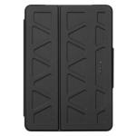 """Targus Pro-Tek 26.7 cm (10.5"""") Flip case Black THZ885GL"""