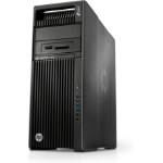 HP Z Z640 Workstation