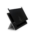 Kensington K55900WW desktop privacy panel