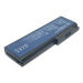 Acer BT.00905.001 rechargeable battery