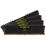 Corsair Vengeance LPX CMK32GX4M4C3000C15 memory module 32 GB DDR4 3000 MHz