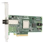 Broadcom LPE12000-M8 Internal SFP+ 2125Mbit/s networking card
