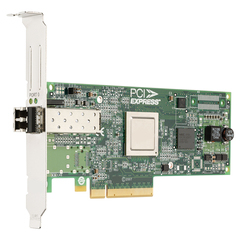 Broadcom LPE12000-M8 Internal SFP+ 2125Mbit/s networking card