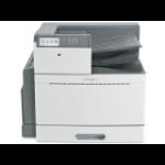 Lexmark C950de Color 1200 x 1200DPI A3