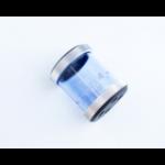 PrimoChill CTR2-LPB-8-UB liquid cooling