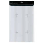 Wacom Intuos ACK-10032 screen protector