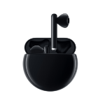 Huawei FreeBuds 3 Headset In-ear Black