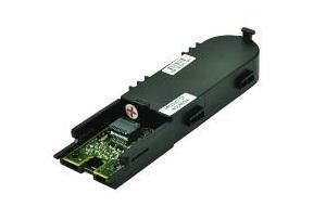 2-Power ALT0380A storage device backup battery Server Nickel-Metal Hydride (NiMH) 500 mAh