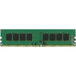 Micron MTA18ASF2G72PDZ-2G6E1 PC-Speicher/RAM 16 GB DDR4 2666 MHz ECC