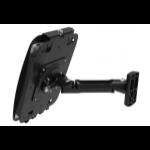 Compulocks 827B260AXSB holder Tablet/UMPC Black Passive holder