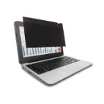 "Kensington 626383 13.3"" Notebook Frameless display privacy filter"
