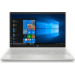 "HP Pavilion 15-cs2017ns Plata Portátil 39,6 cm (15.6"") 1920 x 1080 Pixeles 8ª generación de procesadores Intel® Core™ i7 8 GB DDR4-SDRAM 256 GB SSD Windows 10 Home"