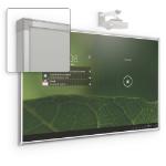 "MooreCo 2G5KJ-26 interactive whiteboard 113"" Silver"