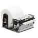 CUSTOM MODUS 3 Térmico Impresora de recibos 203 x 203 DPI Alámbrico