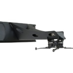 Viewsonic WMK-027 wall Black project mount