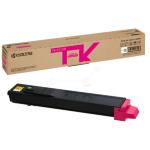 KYOCERA 1T02P3BNL0 (TK-8115 M) Toner magenta, 6K pages