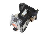 MicroLamp ML11583 275W projector lamp