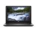 """DELL Latitude 3590 Black Notebook 39.6 cm (15.6"""") 1366 x 768 pixels 2.3 GHz 7th gen Intel® Core™ i3 i3-7020U"""