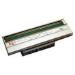 Datamax O'Neil PHD20-2267-01 cabeza de impresora Transferencia térmica
