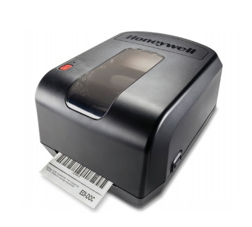 Honeywell PC42T label printer Thermal transfer 203 x 203 DPI