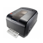 Honeywell PC42T label printer Thermal transfer 203 x 203 DPI