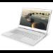 Acer Aspire 392-54204G12tws