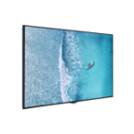 """Vestel UHM65UG32/6 signage display 165.1 cm (65"""") LED 4K Ultra HD Touchscreen Digital signage flat panel Black"""