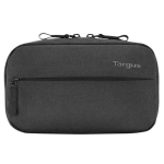 Targus CitySmart equipment case Pouch case Gray