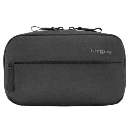 Targus CitySmart equipment case Pouch case Grey