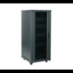 Middle Atlantic Products IRCS-2724 rack cabinet 27U Freestanding rack Black
