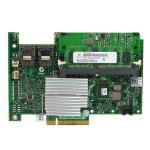 DELL H330 RAID controller PCI Express x8 3.0 12 Gbit/s