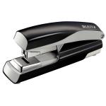 Leitz NeXXt 55230095 stapler Flat clinch Black