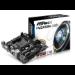 Asrock FM2A58M-DG3+ motherboard