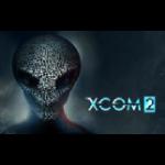 Feral XCOM 2 Mac Basic Mac video game