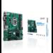ASUS PRIME H310M-C/CSM LGA 1151 (Zócalo H4) Intel® H310
