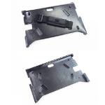 Fujitsu FPCCO186AP Cover Grey tablet case
