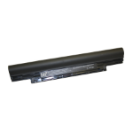 BTI DL-L3340 notebook spare part Battery