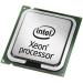 HP Intel Xeon E5-2620