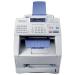 Brother FAX-8360P fax machine