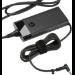 HP 150W Slim Smart power adapter/inverter Indoor Black
