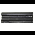 BTI DL-E6420X9 notebook spare part Battery