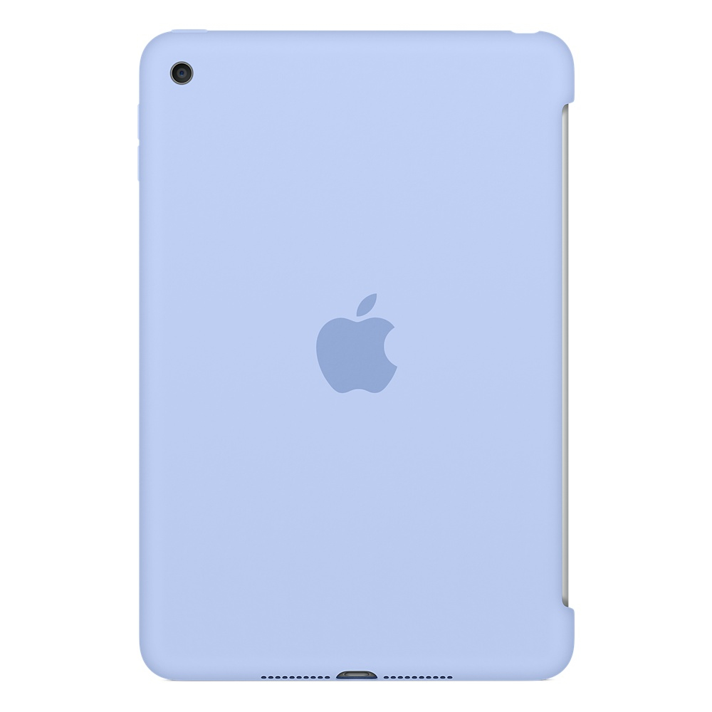 """Apple MMM42ZM/A 7.9"""" Cover Lilac"""