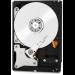 "Western Digital Mainstream Retail Kit 3.5"" 10000 GB Serial ATA III Unidad de disco duro"