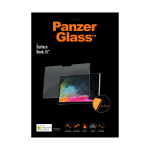 PanzerGlass 6254 screen protector Microsoft Surface Book 1 pc(s)