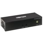 Tripp Lite B127A-110-BH AV extender AV repeater