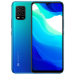"Xiaomi Mi 10 Lite 16,7 cm (6.57"") 6 GB 64 GB 5G USB Tipo C Azul Android 10.0 4160 mAh"
